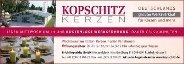 Kopschitz